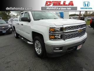 Used Vehicle Inventory Search Queensbury Group Dealer In