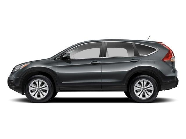 2013 Honda Cr V Awd 5dr Ex L Queensbury Ny Saratoga Springs Ticonderoga Plattsburgh New York