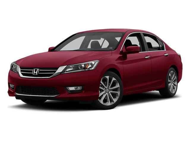 used cars martin honda newark de autos post