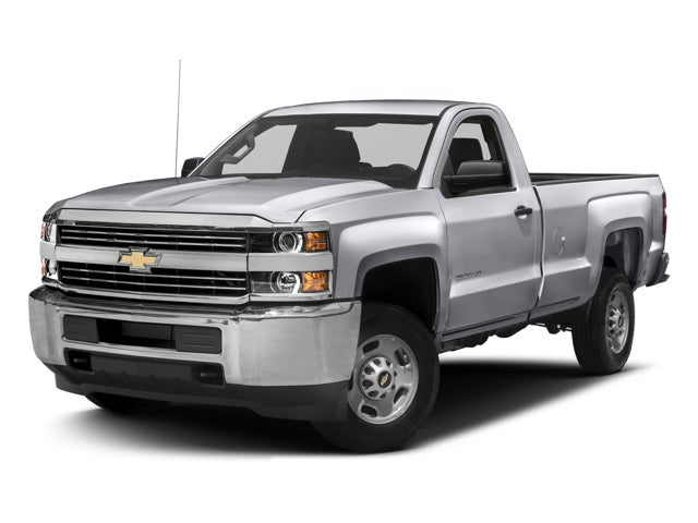 2017 chevrolet silverado 3500hd 4wd reg cab 133 6 work truck queensbury ny saratoga springs. Black Bedroom Furniture Sets. Home Design Ideas