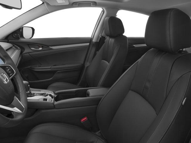 2017 Honda Civic Sedan Ex L Queensbury Ny Saratoga Springs Ticonderoga Plattsburgh New York