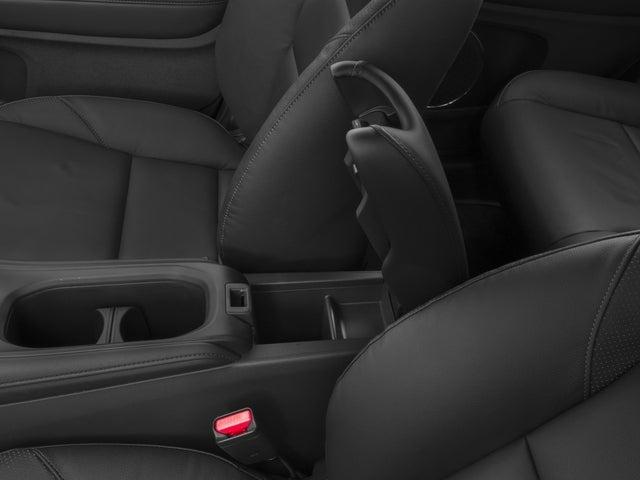 Della Honda Plattsburgh >> 2017 Honda HR-V EX-L Navi Queensbury NY | Saratoga Springs Ticonderoga Plattsburgh New York ...