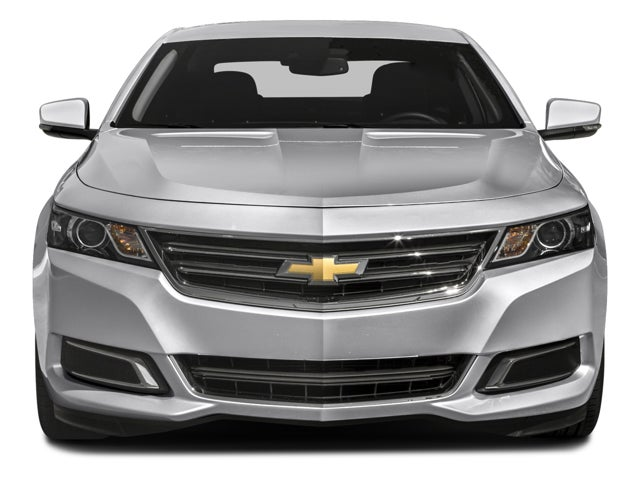 Chc Car Sales
