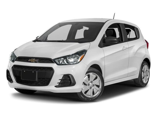 Chevrolet Dealer Queensbury Ny Upcomingcarshq Com