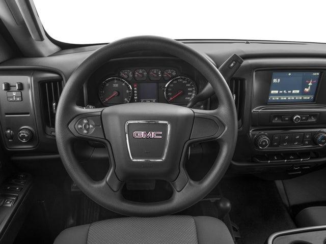 sierra duramax cab used htm turbo diesel gmc reno stock for nevada nv classic truck sale crew