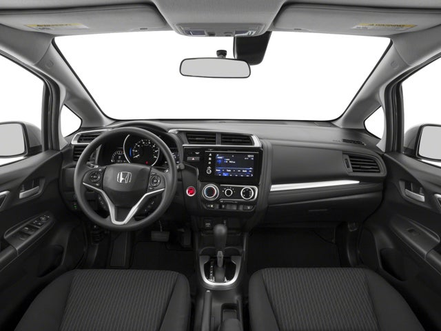 2018 honda fit ex manual queensbury ny saratoga springs rh dellacars com honda fit manual transmission interior honda fit manual transmission fluid change interval